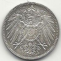 1 mark 1875 verso.jpg