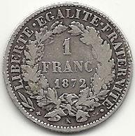 1 franc 1872 recto.jpg
