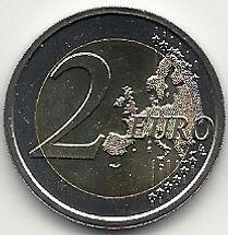 2 euros 2019 recto.jpg
