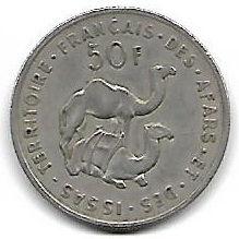 50 francs 1970 recto.jpg