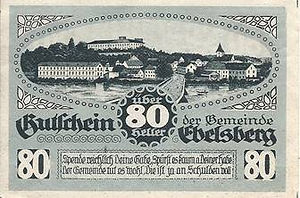 80 heller 1920 verso.jpg