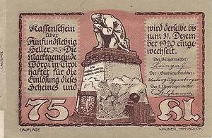 75 heller 1920 recto.jpg