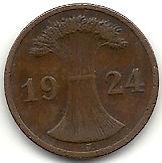 2 renten 1924J verso.jpg