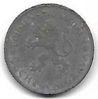 1 couronne 1941 verso.jpg