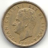 100 pesetas 1992 verso.jpg