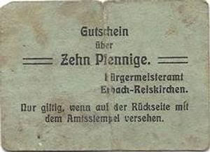 10 pfennig 1917 recto.jpg