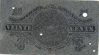 20 centavos 1914 verso.jpg