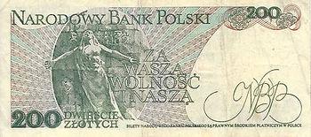 200 zlotys 1988 verso.jpg