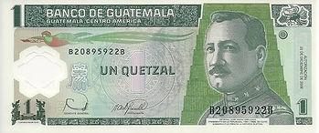 1 quetzal 2006 recto.jpg