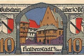 Halberstadt recto.jpg