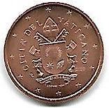 2 cents 2020 verso.jpg