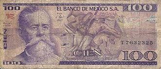 100 pesos 1981 recto.jpg