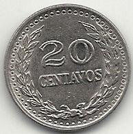 20 centavos 1974 recto.jpg
