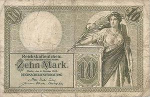 10 mark 1906 recto.jpg