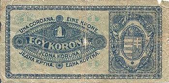 1 couronne 1920 verso.jpg