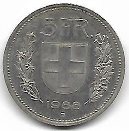 5 francs 1988 verso.jpg