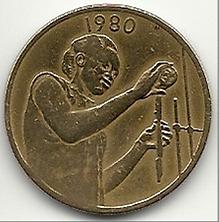 25 francs 1980 verso.png