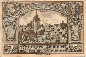3 mark 1922 recto.jpg
