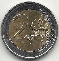 2 euros 2018 HS recto.jpg