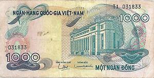 1000 dong 1971 recto.jpg
