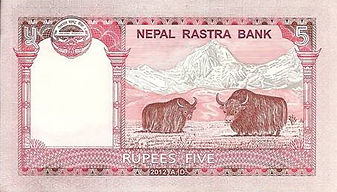 5 roupies 2008 verso.jpg
