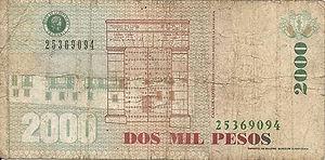 2000 pesos 2014 verso.jpg