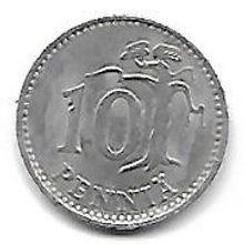 10 pennia 1986 recto.jpg