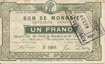 1 franc 1914 recto.jpg