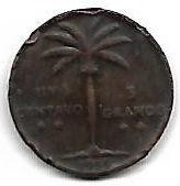1 centavo 1955 recto.jpg