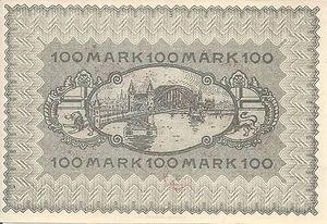 100 000 mark 1922 verso.jpg