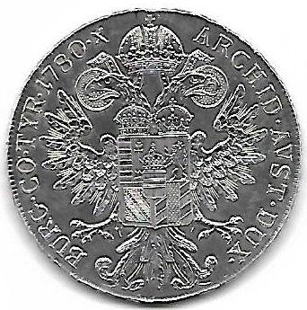 1 thaler 1780 verso.jpg