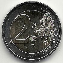 2 euros 2018 Palamas recto.jpg