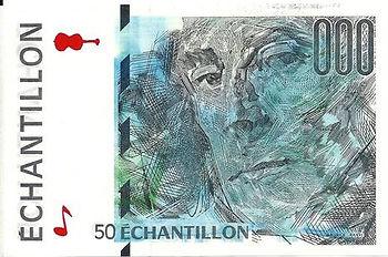 50 echantillon recto.jpg
