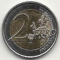 2 euros 2018 recto.jpg