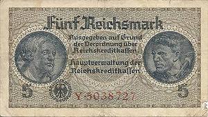5 reichsmark 1945 recto.jpg