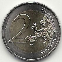 2 euro Magellan 2019 recto.jpg