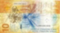 10 francs 2017 verso.jpg