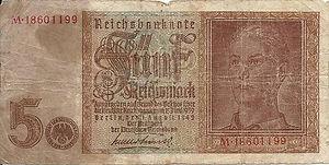5 reichsmark 1942 recto.jpg