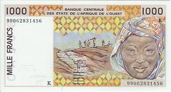 Sénégal_1_000_FCFA_1999_recto.jpg