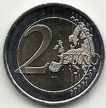 2 euros 2018 zembale recto.jpg