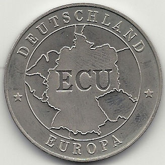 1 ecu 1992 recto.jpg