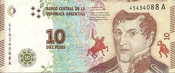 10 pesos 2016 recto.jpg