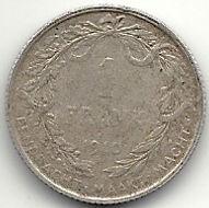 1 frank 1910 recto.jpg