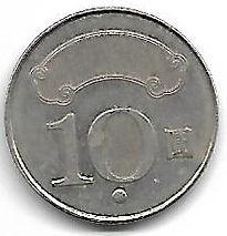 10 yuan 2011 recto.jpg