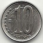 10 centimos 2009 recto.jpg