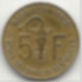 5 francs 1985 recto.png