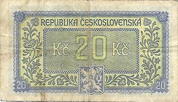 20 couronnes 1945 verso.jpg