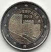 2 euros 2019 verso.jpg