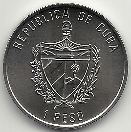 1 peso 1994 recto.jpg