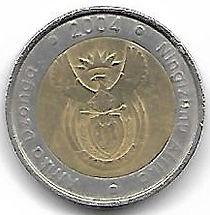 5 rand 2004 verso.jpg